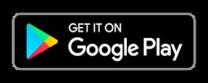 thegameappstudio google play