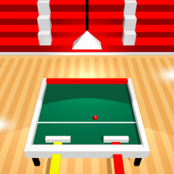 table polo android and ios sports game